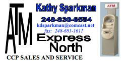 Kathy-Sparkman-ATM